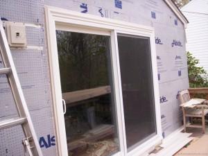 vinyl-patio-door