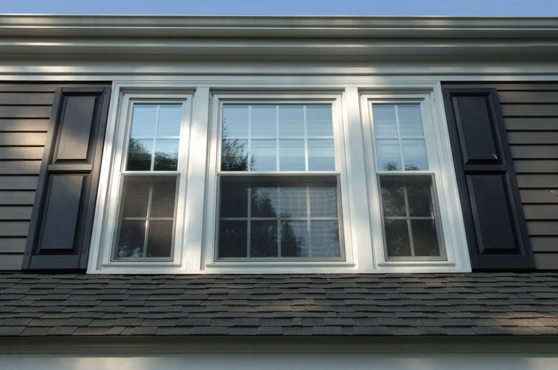 double hung window  install double hung window
