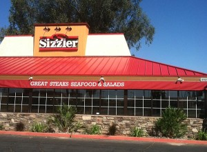 sizzler-roofing