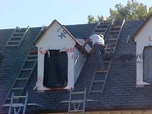 slate-roof-repair
