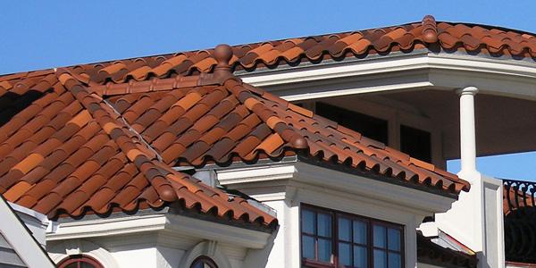 Tampa Roof Replacement Tampaexteriors 813 659