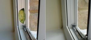 window-frame-repair