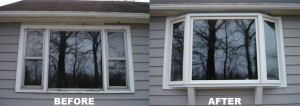 window-replacement-before-and-after