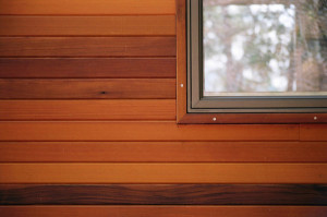 Does Cedar Wood Make Good Home Siding Tampaexteriors