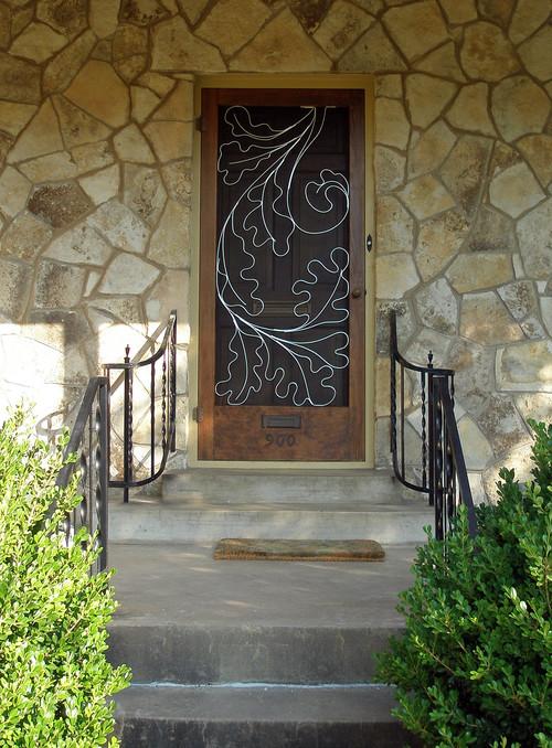 entry-door-design