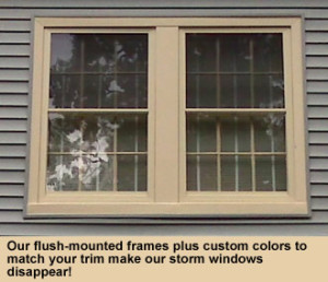 how-storm-windows-work