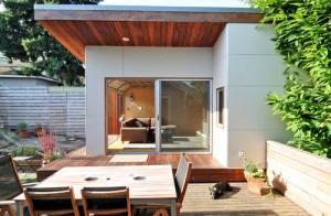 modern-exterior-patio