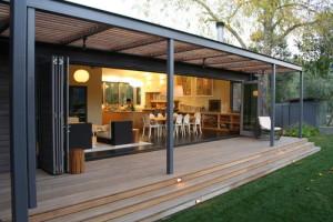 modern-porch-and-deck