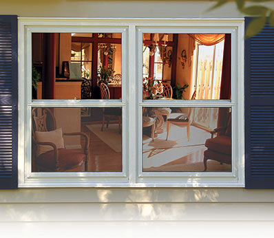 How Important Are Impact Windows And Storm Windows In