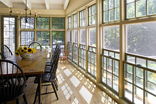 double-hung-windows-tampa