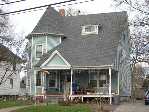 roof-replacement-example