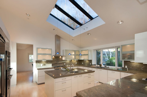 Skylight Installation In Tampa Florida