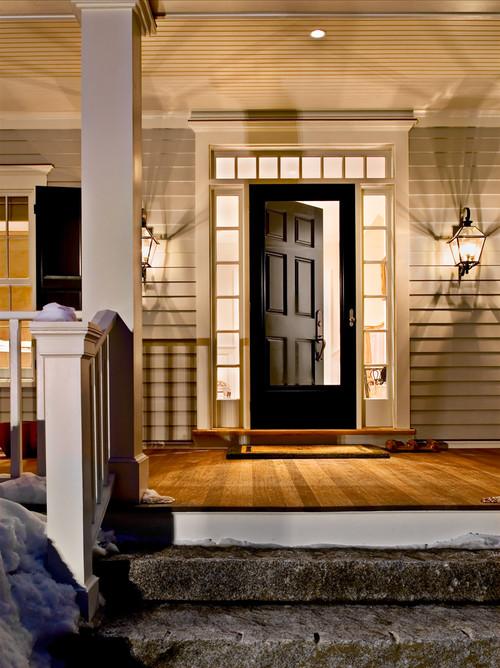 storm-door-installation-tampa
